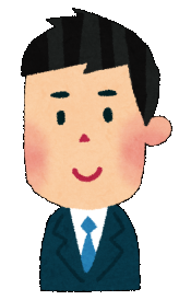 suit_man_smile.png